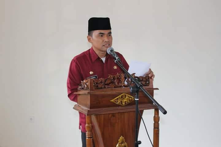 Kafilah Tanjung Raya Siap Rebut Gelar Juara