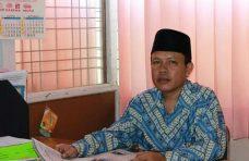 Pemkab Agam Gelar Bimtek SOP OPD dan Kecamatan