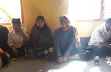 Dilaporkan Hilang di Palembayan, Suarin Ditemukan di Palupuah
