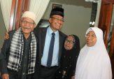 26 Tahun Lubuk Basung Sebagai Ibu Kota Agam, Indra Catri Imbau Jangan Ada Lagi Dikotomi