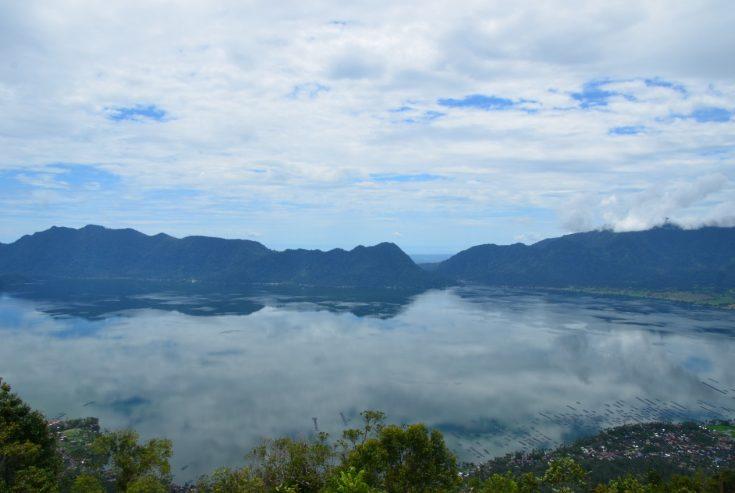 Save Maninjau: Pemkab Agam Angkat KJA Milik Investor Luar Tanjung Raya