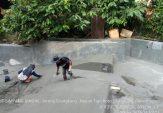 Pemkab Agam Anggarkan Rp8,2 M Bangun Infrastruktur dan Sarana Prasarana Pertanian