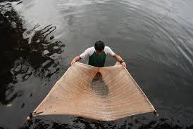 Promosikan Potensi Wisata Danau Maninjau, Tanjung Raya Gelar Festival Rinuak