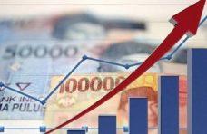 Pendapatan per Kapita Agam Naik Tiga Tahun Terakhir, Angka Kemiskinan Turun