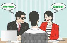 DPMPTSP-Naker Agam: 2.673 Orang Mencari Kerja Sepanjang 2019