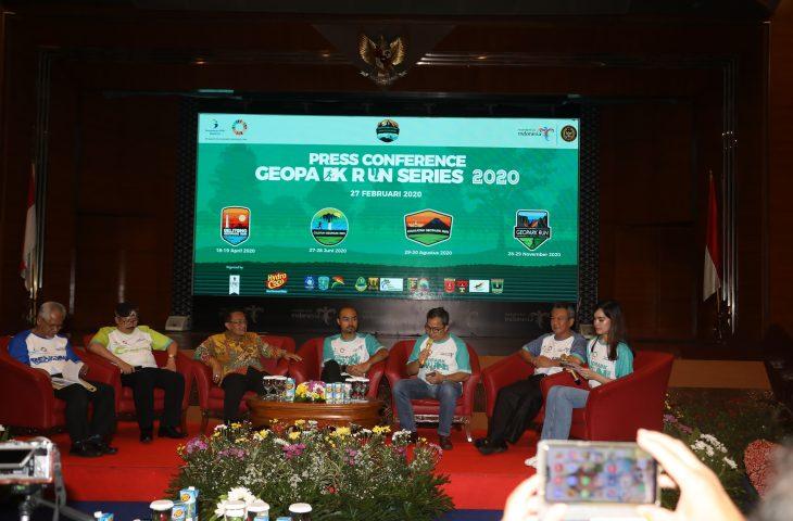 Jadi Tuan Rumah Event Internasional, Indra Catri: Pemerintah dan Masyarakat Agam Siap Sukseskan MGR 2020