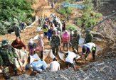 Alokasi Dana Desa Agam Tahun Ini Rp 76,92 Miliar