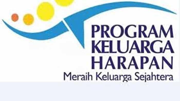 Sejak 2018, 337 KPM PKH Agam Graduasi