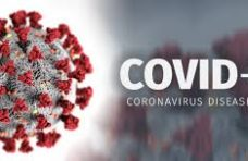 Petugas Kesehatan Agam Terpapar Covid-19