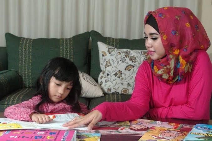 Pemkab Agam Kembali Perpanjang Masa Belajar di Rumah Hingga 16 Mei