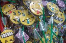Menengok Bisnis Olahan Cokelat Rumahan Ala Warga Padang Tongga