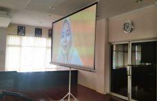 Komunitas UMKM Muda Sumbar Siap Jalin Koordinasi Dengan Milenial Agam