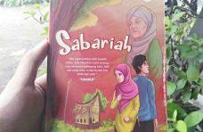 Cerita Si Sabariah, Romeo dan Juliet dari Sungai Batang