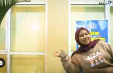 Kabupaten Agam Boyong 2 Nominasi di Jambore Ajang Kreatifitas GenRe Sumbar