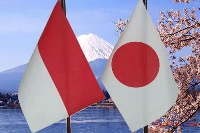 Ada Peluang Magang ke Jepang Bagi Alumni BLK, Ini Jadwal Pendaftarannya