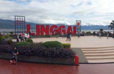 Libur Natal 2020, Ratusan Wisatawan Kunjungi Objek Wisata Linggai