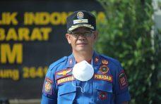 115 Kasus Kebakaran Terjadi di Agam Pada 2020, Kerugian Capai Rp675 juta