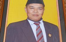 Anggota DPRD Agam Berpulang, Pemkab Turut Berduka
