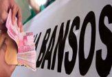 BST Kembali Dikucurkan- 17.999 KK di Agam Jadi Sasaran