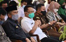 DPRD Agam Dukung Penuh Pemerintah Daerah Lakukan Pembangunan