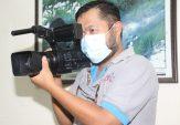 Pelaksanaan AKB, Bupati Agam Terbitkan Instruksi di Bidang Sosial Budaya