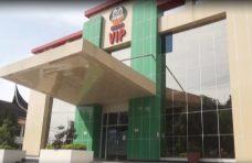 Tingkatkan Pelayanan, Pemkab Agam Tambah 6 Unit Gedung Pelayanan RSUD