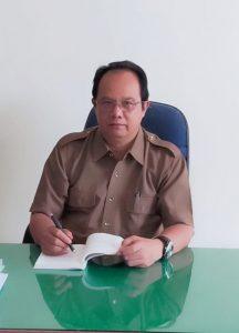 SMPN 1 Tilkam Dukung Farel Jadi Juara di TVKI Seasons 4