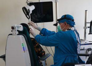 Tips Mencegah Ganguan Pendengaran di Masa Pandemi Covid-19 (II-Habis)