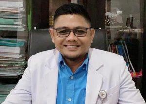 Tips Sehat Pasien Diabetes Berpuasa Ramadan Saat Pandemic Covid-19