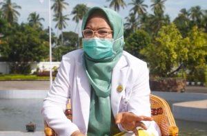 Kiat Sukses Ramadan Masa Pandemi Covid-19
