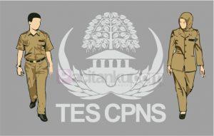 Penerimaan CPNS dan PPPK di Agam, Ini Formasinya