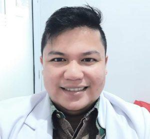 "Profesi Pelayanan Publik, Harus Jadi ""Role Model"" Pelaksanaan Protokol Kesehatan"