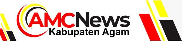AMCNews