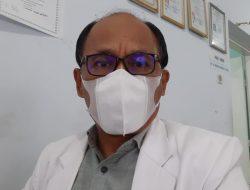Terkonfirmasi Covid-19 di Kabupaten Agam Capai 6.730 Kasus